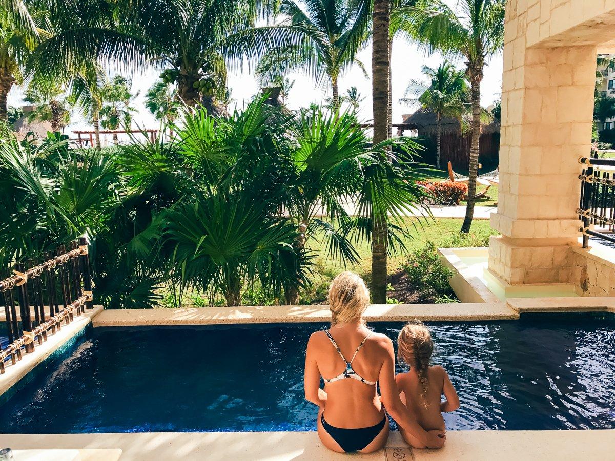Dreams Riviera Maya_20161129_IMG_8496