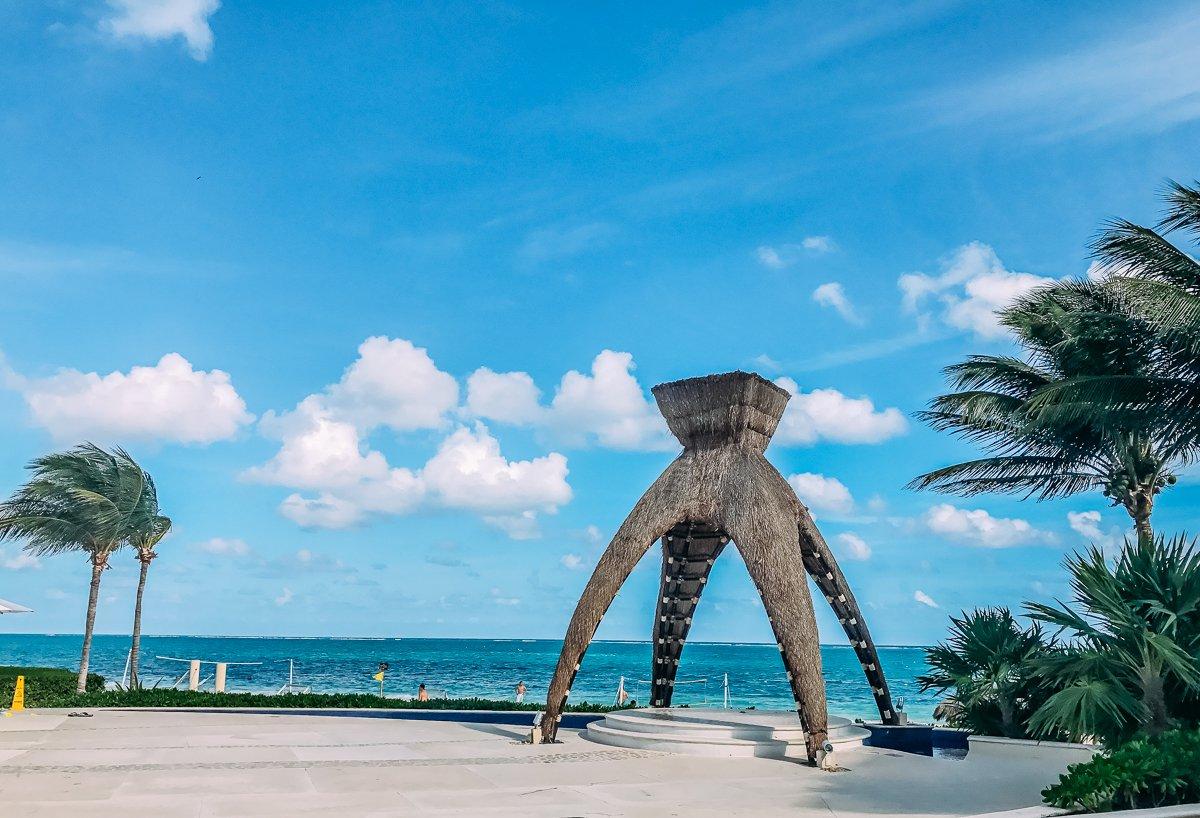 Dreams Riviera Maya_20161129_IMG_8584