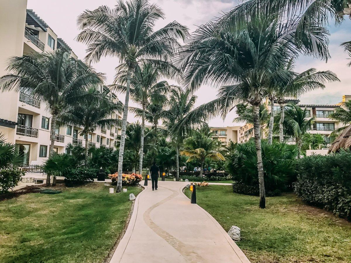 Dreams Riviera Maya_20161129_IMG_8791