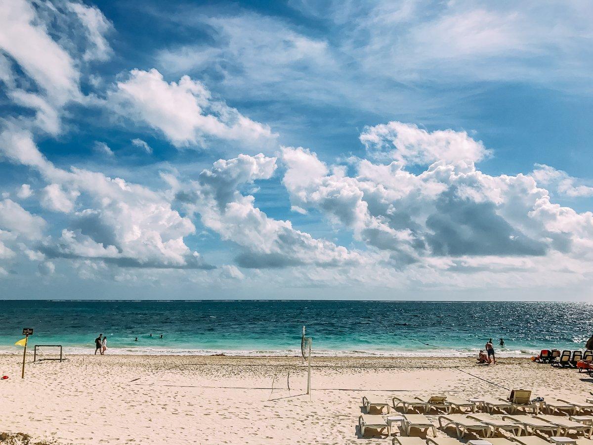 Dreams Riviera Maya_20161130_IMG_8963