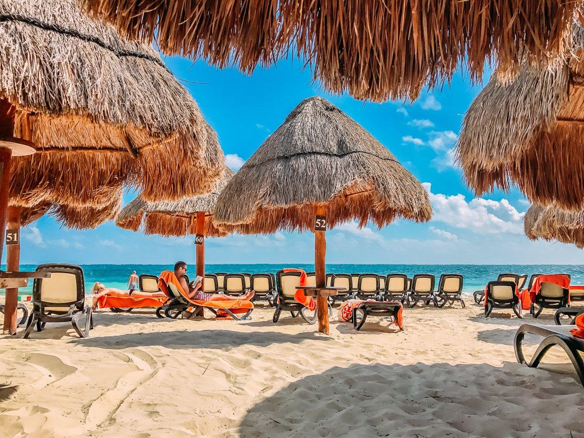 Dreams Riviera Maya_20161130_IMG_8989