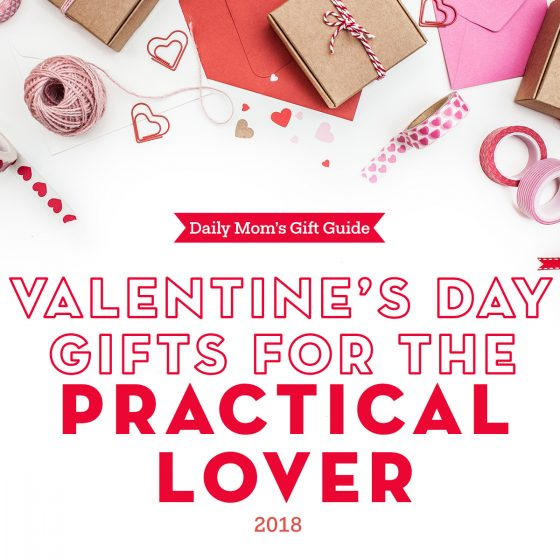 Valentines Day Practical Guide - Daily Mom