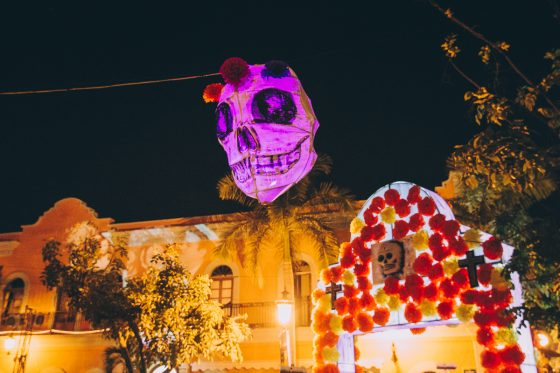 mazatlan-day-of-the-dead