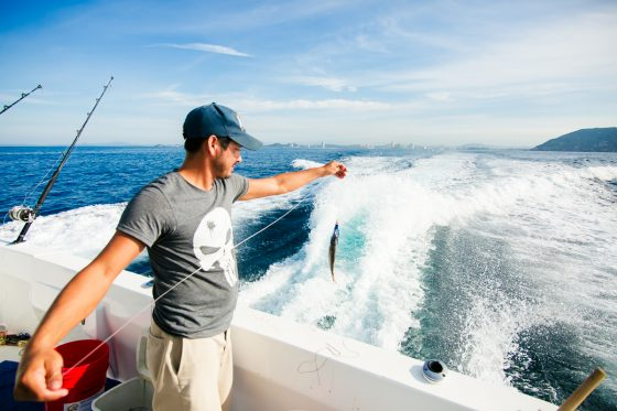 deep-sea-fishing-mazatlan-mexico (1)