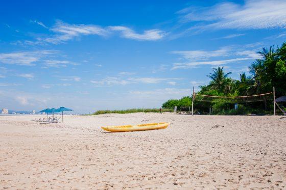 deer-island-mazatlan-mexico (1)