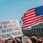 Why We March For Our Lives