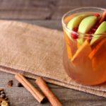 15-fall-recipes
