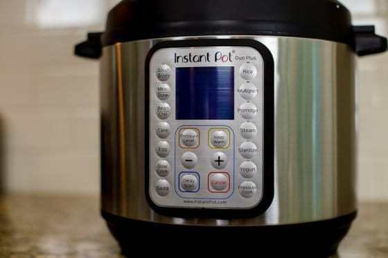 20 instant pot recipes guaranteed to please the whole family
