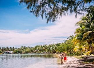 25 belize vacations photos