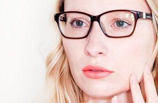 4 Best Online Eyewear