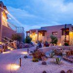 5-days-in-southwestern-arizona