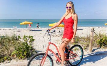 7 Hidden Gems in Florida