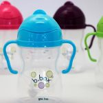 B.Box-Sippy-Cup