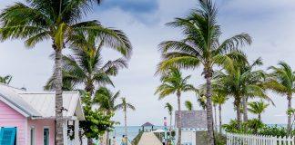 Bahamas Nassau guide
