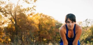 ketogenic diet plan and marathon training