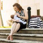 Breastfeeding-Back-to-work-13