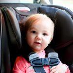 Britax Advocate Car Seat