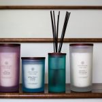 Chesapeake Candle Company