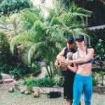LuxeFIT Fitness Retreat