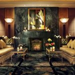 French Luxury at the Sofitel