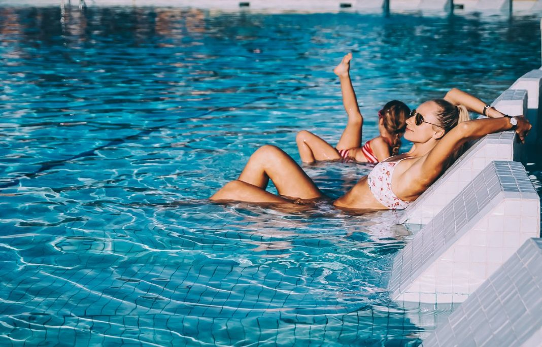 Grand Palladium- All-Inclusive Fun for the Whole Family