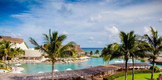 Grand Velas Resort: One Resort, Endless Experiences