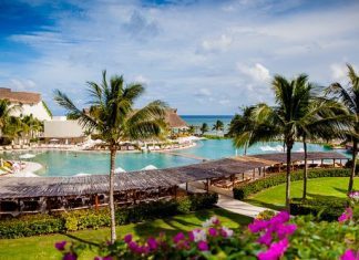 Grand Velas Resort: One Resort, Endless Experiences