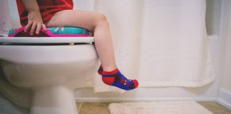 7 Ways to Ovecome Poop Withholding