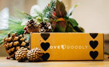 20 Best Subscription Boxes Valentine's Day
