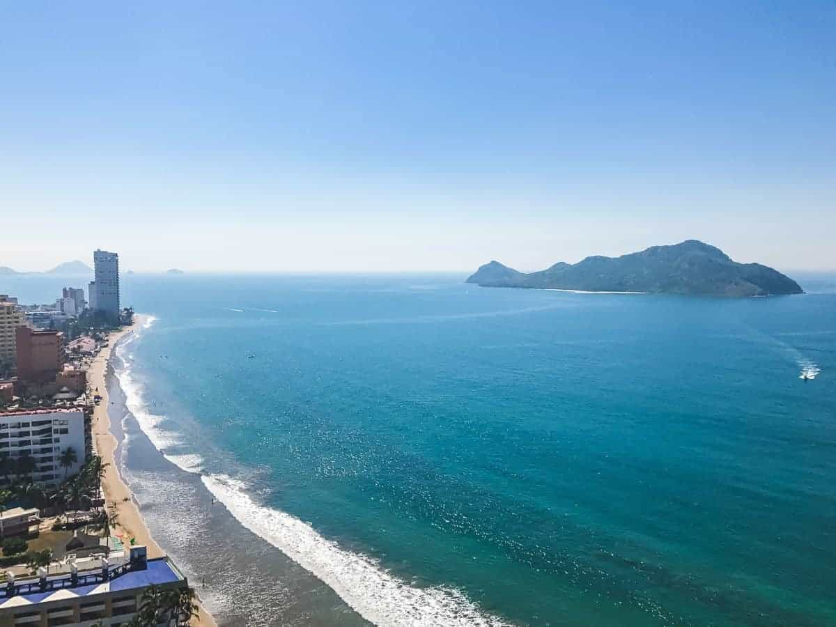 Experiencing The Best In Mazatlan Mexico Daily Mom