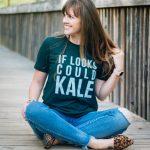 Mother's Day-Vegetaryn-Earth-Kale-3