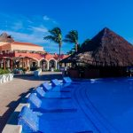 Ocean-Coral-Turquesa-H10-Resort