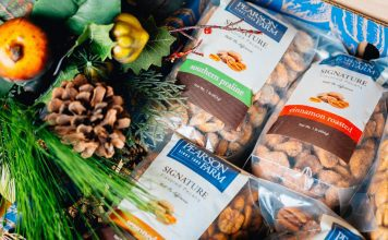 Down Home Gifts and Recipes from Pearson Farm