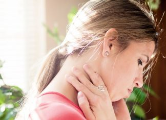 8 Ways to Calm Psoriasis Without a Prescription