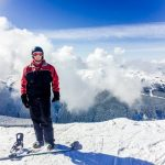 Romantic Guide to Whistler for Couples