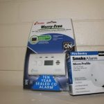 Smoke Alarms and Carbon Monoxide Detectors Must Have for Your Home