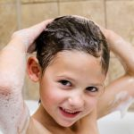 kids-shampoo-Tubby-Todd