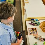 Why I Did Redshirt My Child