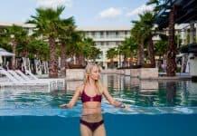 breathless-riviera-cancun-resort