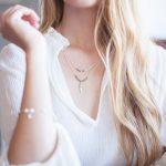 The 10 Best Jewelry Store Rewards Programs