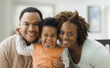 giveaway spermcheck fertility kit