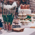 3 ways to enjoy holiday parties with food sensitivities
