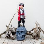 seedling-diy-halloween-costumes-2
