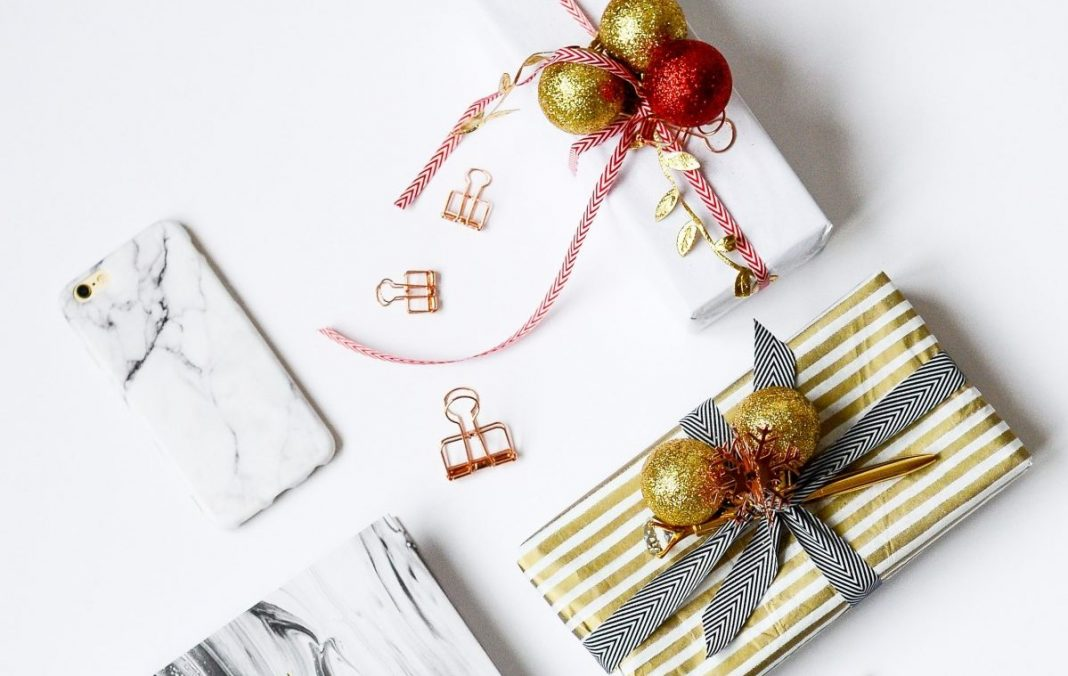 Ultimate Holiday Gift Guide
