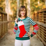 tipsy-elves-tacky-christmas-sweater-1-of-2