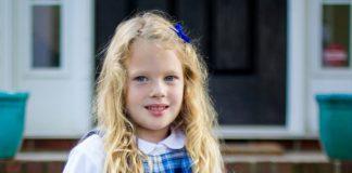 6 Reasons Parents Want Uniforms