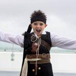 zane-pirate-8