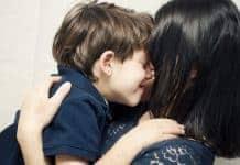 6 TIPS FOR RAISING BOYS IN TODAY'S WORLD