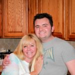 Always Love Your Mom: A Son's Perspective