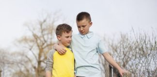 Comfy and Practical Clothing for Boys with Primary
